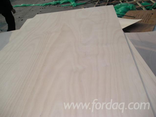 Okoume-Natural-Plywood