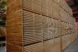 AD Oak Planks, 35 mm