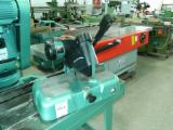 STAYER Woodworking Machinery - Used STAYER ---- Circular Resaw For Sale Romania
