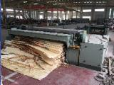 Vender Descascador GTCO Novo China