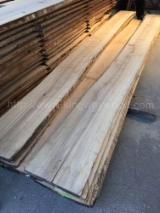 Find best timber supplies on Fordaq - Kingway GmbH - ABC KD Loose White Ash Timber