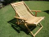 Buy Or Sell  Garden Chairs - Black Ebony Folding Garden Chairs
