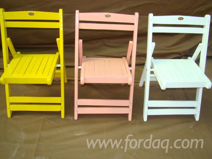 Selling Chairs For Children
