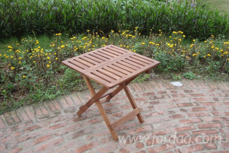 Tavoli Da Giardino Design Vendo Asiatiche Sandalo Latifoglie IYb67fyvg