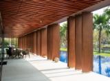 上Fordaq寻找最佳的木材供应 - Tran Duc Furnishings - 胶合木梁, 放射松