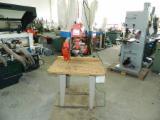OMGA Woodworking Machinery - Used OMGA ---- Circular Resaw For Sale Romania