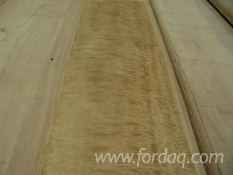 Satinwood-%28Citronier%29-Lumber