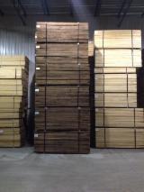 木板, 黑胡桃