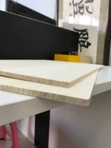 null - natural paulownia lumber prices,buy paulownia wood China own factory