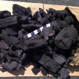 木质颗粒 – 煤砖 – 木碳 木炭 丛花/三小叶/非洲银叶木
