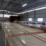 Panel Constructii America De Sud - Vand 18; 30 mm Profilat Si Slefuit