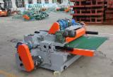 Vend Dérouleuse GTCO Neuf Chine