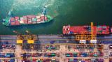 Servicii De Transport Rusia - Transport Maritim Si Fluvial Containere