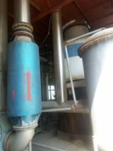 Formaldehyde making machines/formaldehyde production line