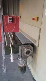 Romania Woodworking Machinery - Used SCM For Sale Romania