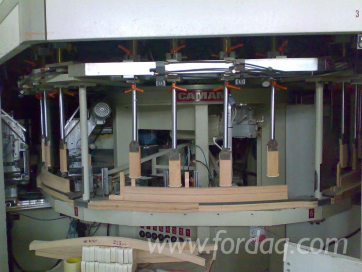 Moulding-Machines-For-Three--And-Four-side-Machining-CAMAM-GC6-4F-4L-2LT-%D0%91---%D0%A3
