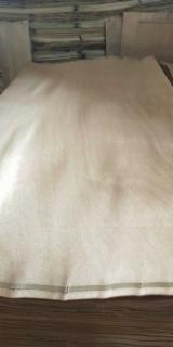 Veneer Supplies Network - Wholesale Hardwood Veneer And Exotic Veneer - Beech Veneer