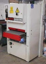 Machinery, Hardware And Chemicals North America - SANDYA WIN (SW-011833) (Sander - Polisher - Other)