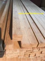 Semifabricate, Frize - Vand Semifabricate, Frize Bamboo FSC 20, 38+ mm in ZheJiang