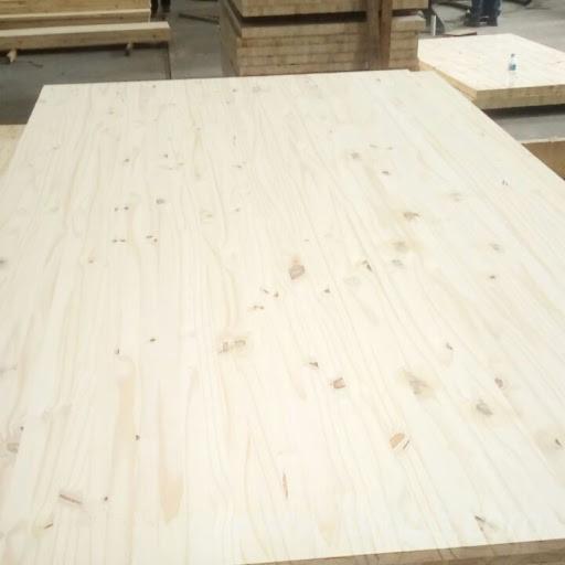 Pine-Edge-Glued-Panels---Special