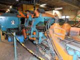 Vend Canter (Machine À Équarir Les Grumes Par Déchiquetage) AriVislanda KS-12D SKR 600 Occasion Suède