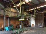 Offers Netherlands - JOULIN, Vacuum stacking system