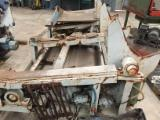 Portugal Woodworking Machinery - 4 ARM FEEDER STRUCTURE