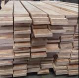 LVL - Laminated Veneer Lumber - LVL Plywood for Packing
