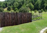 Bancs De Jardin - Vend Bancs De Jardin Design Feuillus Asiatiques Bambou
