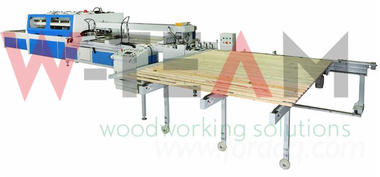 Automatic-Radio-Frequency-Edge-Gluing-Press-Production-Line-for-Finger-jointed