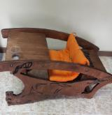 Bulgaria aprovizionare - Vand Camere De Joacă Contemporan Alte Materiale Placaje in Norte Europa