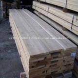 Nadelschnittholz, Besäumtes Holz Aleppo Kiefer - Kiefer  - Föhre, Seekiefer, Sibirische Kiefer