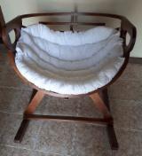 Мебель Для Столовых Для Продажи - Кресла качалки