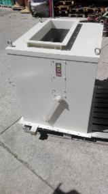 separator magnetyczny, bębnowy