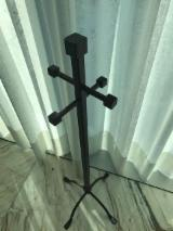 Entrance Hall Furniture - Hand bag stand custom