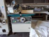 null - Mašina Za Proizv.Ukrasa 1 Strana Griggio T220 Polovna Italija