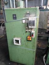 Woodworking Machinery - Used -- 2000 For Sale Ukraine