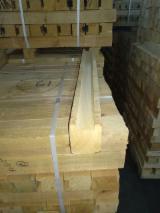 null - Radiata Pine, 54 m3 pro Monat