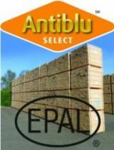Veleprodaja Proizvoda Za Površinske Obrade Drva I Proizvoda Za Obradu - Obrada Površina I Proizvodi Za Završnu Obradu