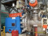 Fordaq wood market - New MDF Production line/New OSB production line/New Particle board production line/New anti fire board line