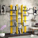Büromöbel Und Heimbüromöbel - Modulare Möbel, Bausatz – Eigenzusammenbau, 100 - 500 20'container pro Monat