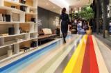 日本 - Fordaq 在线 市場 - 花式(装饰)胶合板, 柏木
