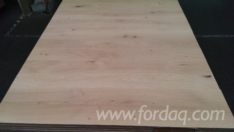 PEFC-FFC-Oak-19---26-mm-Continuous-Stave-European-hardwood-from