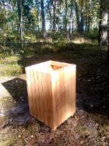 Productos De Ebanisteria en venta - Letonia