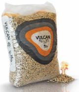供应 立陶宛 - 木质颗粒 – 煤砖 – 木碳 木球