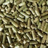 Pellet & Legna - Biomasse - Vendo Paglia DINplus