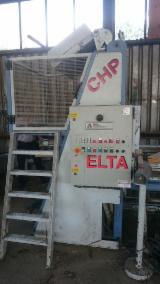 null - Gebraucht Delta CHP 2003 Nagelmaschine Zu Verkaufen Polen
