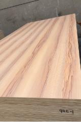 Veneer and Panels - Melamine Plywood