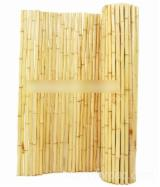 Bamboo Garden Products - Rolled Bamboo Screen 1805
