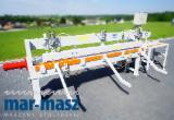 Polonia forniture - Vendo Impianti Per Nobilitazione Di Superfici FAMAD PHSL-R  Usato Polonia